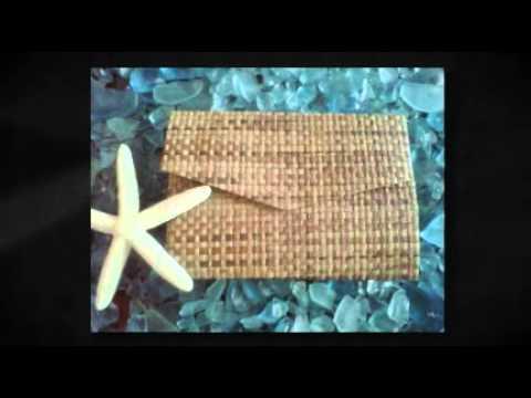 DIY- Do It Yourself Handmade Wedding Invitations