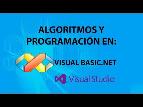 Login con Visual Basic .NET y Mysql