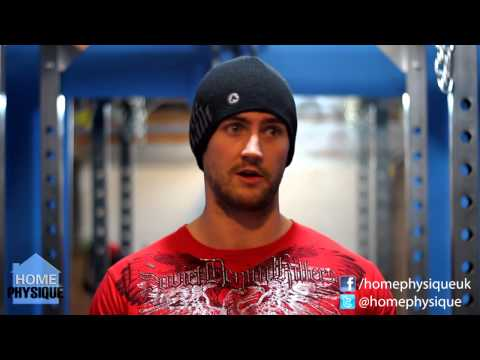 How Can I Lose My Belly Fat ?   Bodybuilding Q&A