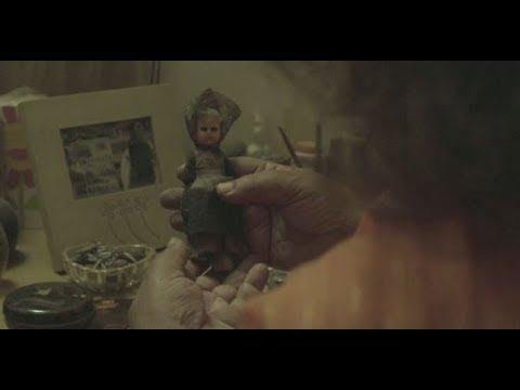ভালো থাকুক বাংলাদেশ- মেঘনা গুহঠাকুরতা
