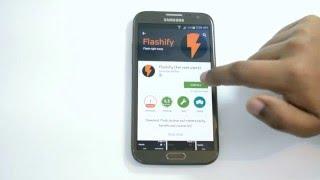 Root|Samsung J2|Using Phone|100% Work - PlayTunez World Of Videos