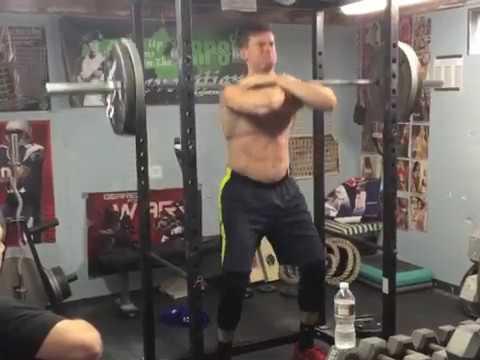 Vertical Jump Motivation - Crazy Results and Dunk Progress