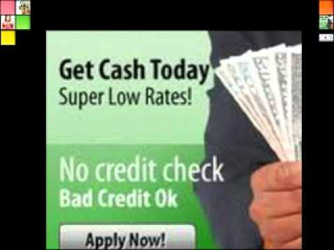 $+$ Assume A Rv Loan - Need Fast Cash Advance?. 99% Approved in Minutes. Get $1500 Tonight