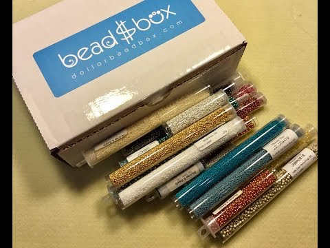 Affordable Bead Options