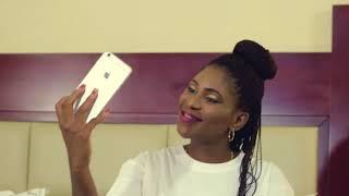 New zambian music Videos - Veso Club