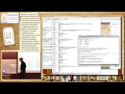 S8E19c: Displaying books in Beamer using Amazon