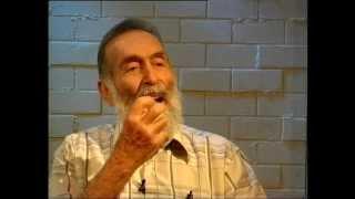 #x202b;ראובן רוזנבלט - עדויות/הצלה מופלאה מהשואה#x202c;lrm;