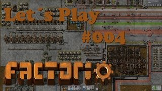 Factorio main bus split off Videos - 9videos tv