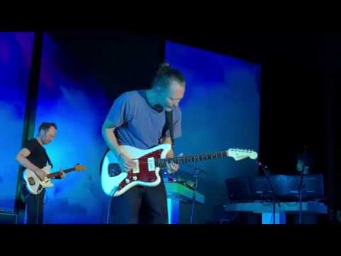Xxx Mp4 Thom Yorke I Am A Very Rude Person Roundhouse London 08 06 18 3gp Sex