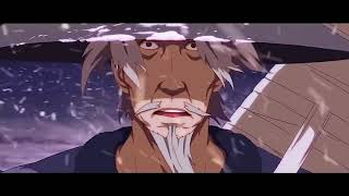 Fog Hill of the Five Elements Lists | Anime-Planet