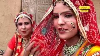 HD सासु लगो सावन भादवा ॥ Latest RAMDEV Ji SONG 2016 || श्रवण सिंह रावत