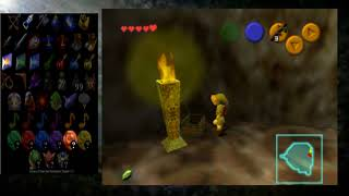 oot randomizer Videos - 9videos tv