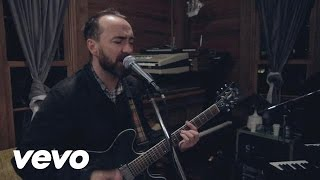 The Shins - Bait And Switch (In the Studio)