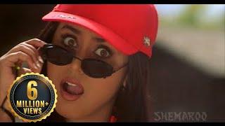 Hadh Kar Di Aapne - Part 7 Of 13 - Govinda & Rani Mukherji