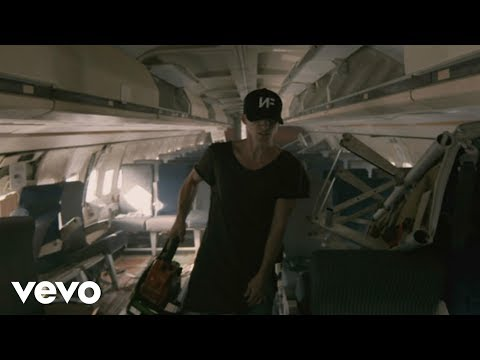 NF - Real