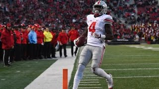 The Best of College Football | Week 11 (HD)
