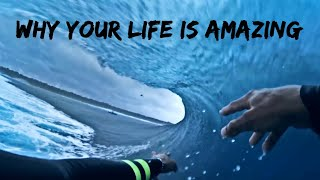 The Miracles in life | Beautiful Motivation | Dare to do. Motivation