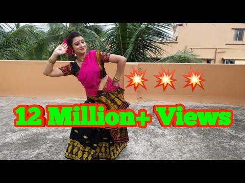 Xxx Mp4 Faguner Mohonay Mohonai Dance Steps Bengali Folk Dance Performance Indian Folk Dance 3gp Sex