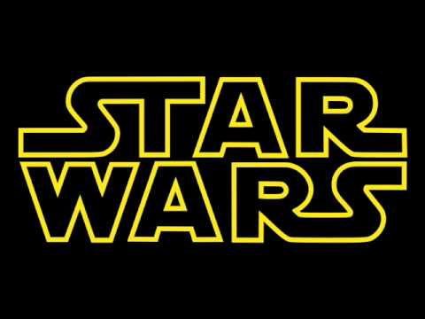 'Star Wars' Radio Spots