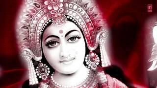 Rote Rote Huye Devi Bhajan By Debashish Dasgupta,Tulsi Kumar I HD Video IMaa Rooth Na Jana BhaktonSe
