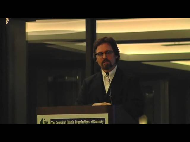 Download The Critical Importance of Al Ghazali in Our Time - Hamza Yusuf MP3 Gratis