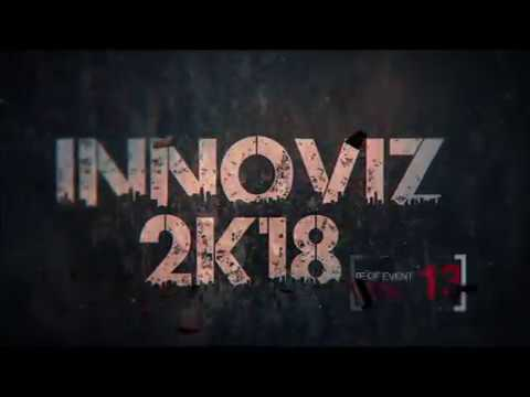 Innoviz - UG fest Promo video by RVIM