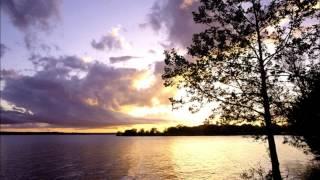 ياسرالدوسري نوح الجن المزمل المدثر القيامة الانسان