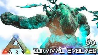 45:22) Ark Tek Armor Video - PlayKindle org