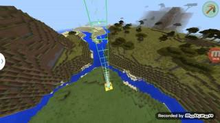 How To Make A Beacon In Mcpe 0141
