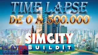 SimCity BuildIt - Why do YOU need a Feeder City? | AYB68 - PakVim
