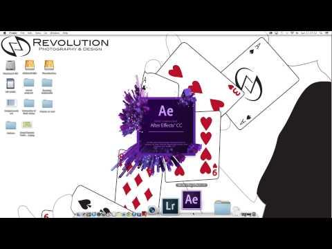 Adobe Creative Cloud uninstall and reinstall