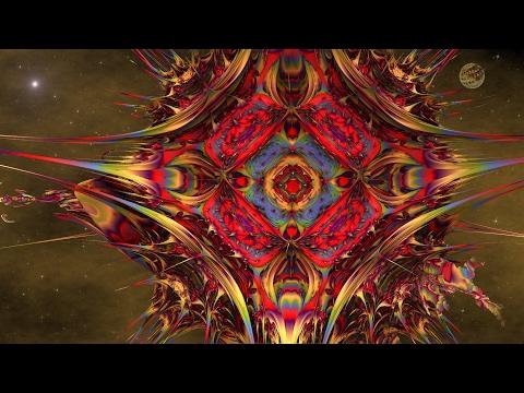 Gerds Healing I + RAIN (Powerful Binaural Beats & Meditation for Acid Reflux)