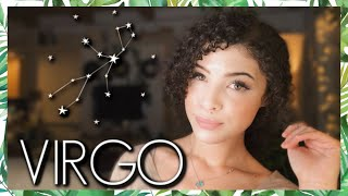 5 THINGS YOU NEED TO KNOW ABOUT DATING A VIRGO!♍