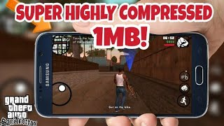 gta 5 android 1mb only Videos - 9tube tv