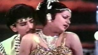 Raakoli Koovayile from Oru Thayin Sabatham (Better Audio)