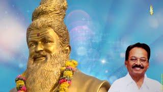History Of Brahmam Garu-Song By Anthadupula Ramadevi -Jeevitha