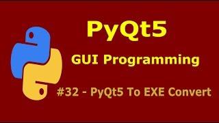 PyQt5 Lesson 2 Label - PakVim net HD Vdieos Portal