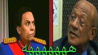 عادل أمام و رفع أسعار الكهرباء والبنزين  في الجزائر