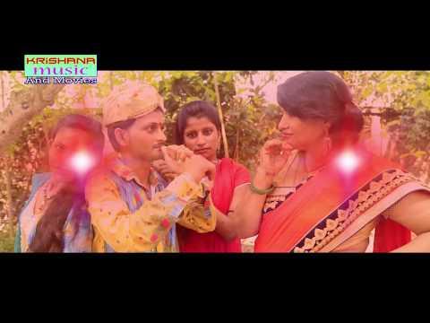 बंसीधर का सबसे हिट गाना दरभंगा से लाईन दे ठोररंगा वाली बौह गे अंगिका मैथिली गीत Bansidhar chaudhari