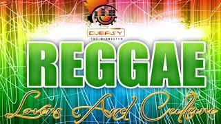 DJ LYTA - CARDIAC REGGAE RIDDIMS MIX - PakVim net HD Vdieos