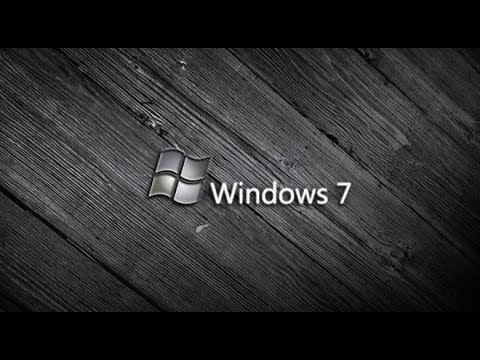 Forget Windows 7 Password Login Windows 7 without Knowing Password