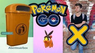 Download 3 Dinge, die mich in Pokémon GO aktuell nerven | Pokémon GO Deutsch #1142 Video