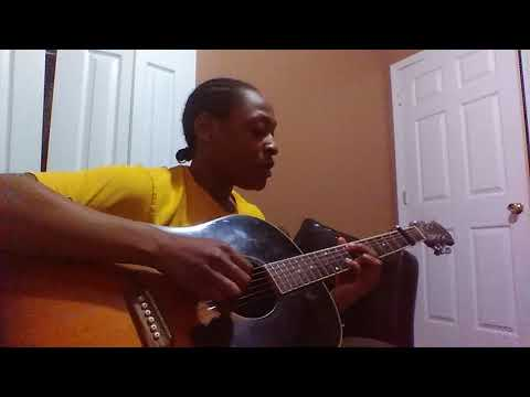 Fast Car by Tracy Chapman - Meek Cover