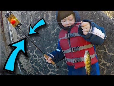 Crazy Fishing Rod Challenge!! - the Gyeonji  (Ft Extreme Philly Fishing)