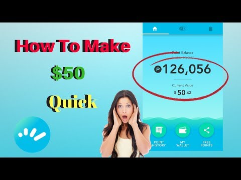 Fronto- How To Make Money Quick- Tips And Tricks (2017)