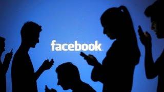 """#x202b;10 حقائق صادمة لا تعرفها عن """"فيسبوك""""   Top10 Arab#x202c;lrm;"""