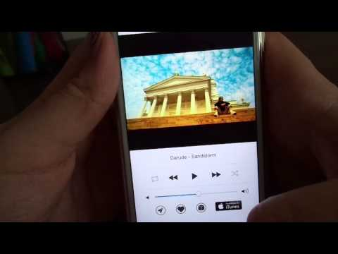 How To Download Unlimited Music/Videos on iPhone For FREE