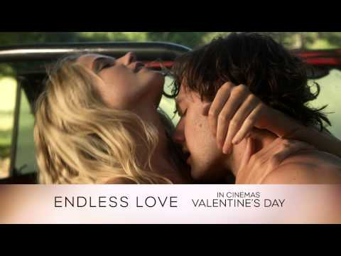 Xxx Mp4 Endless Love The One Universal Pictures HD 3gp Sex