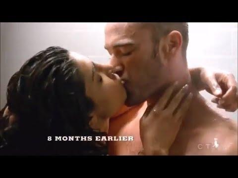 Xxx Mp4 Priyanka Chopra Hot Sexy Scene In Quantico 2 Series HD 3gp Sex