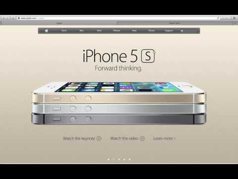iPhone 5S 5C: HowTo Check If Your Eligible For Upgrade On contract AT&T,Verizon,Sprint Discount Plan